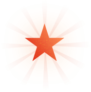 胜利的曙光——西斯达城市森林学校初中部举行2019年秋季开学典礼