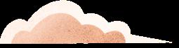 """""""迎民族盛会 向祖国致敬""""——西斯达城市森林学校小学部2019-2020学年第一学期开学典礼隆重举行"""