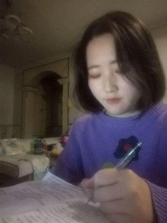 """相聚一""""线"""",共学共""""研""""——西斯达大树幼儿园线上教研活动"""